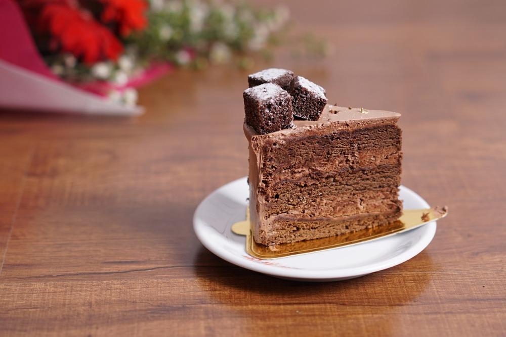 birthday-cake-2539170_1280
