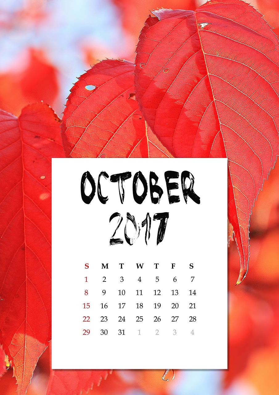 calendar-2626675_1280