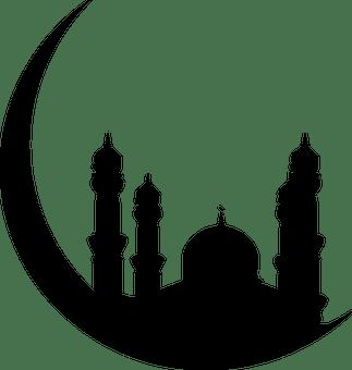 islamic-3354802__340